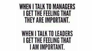 managementquote