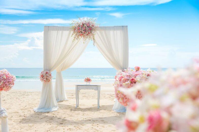 Ga eerst daten voordat je zakelijk trouwt